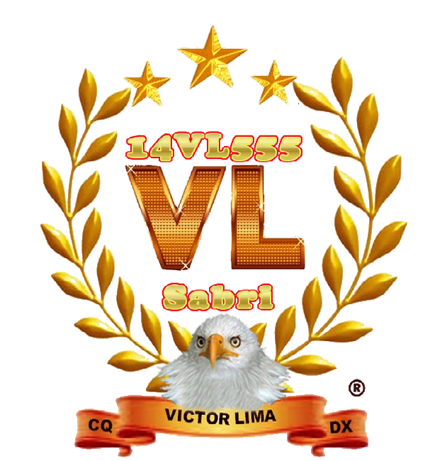 Victor lima finale